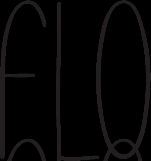 fLO Content